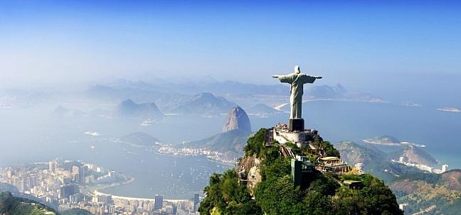 статуя Христа (христианство)